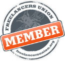 freelancersunion_mbr