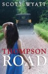 thompson_road