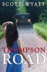 thompson_road